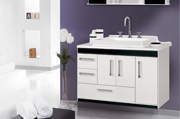meble łazienkowe na wymiar aradi